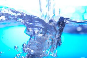 Ilustración de Cómo ahorrar agua en el hogar