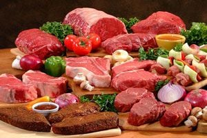 Consejos para lograr carnes mas sabrosas