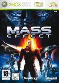 Trucos para Mass Effect - Trucos Xbox 360