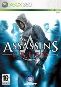 Trucos para Assassins Creed - Trucos Xbox 360