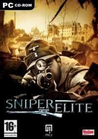 Trucos para Sniper Elite - Trucos PC