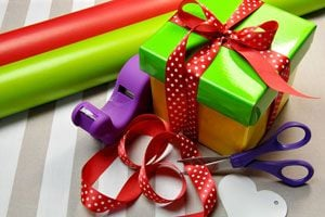 Ideas Originales para Envolver Regalos