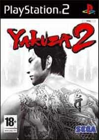 Trucos para Yakuza 2 - Trucos PS2