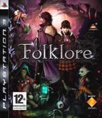 Trucos para Folklore - Trucos PS3