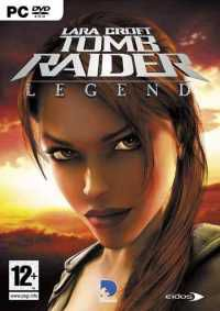 Trucos para Tomb Raider: Legend - Trucos PC