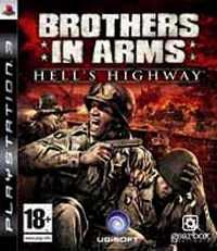 Trucos para Brothers in Arms: Hell's Highway - Trucos PS3