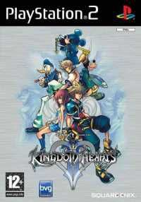 Trucos para Kingdom Hearts II - Trucos PS2