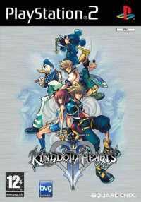 Trucos para Kingdom Hearts II - Trucos PS2