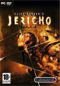 Trucos para Clive Barker's Jericó - Trucos PC