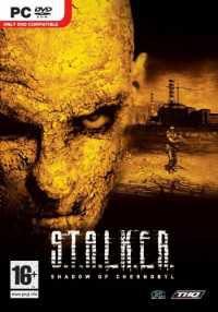 Ilustración de Trucos para STALKER: Shadow of Chernobyl - Trucos PC