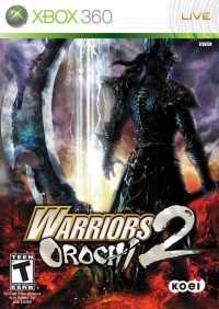 Trucos para Warriors Orochi 2 - Trucos Xbox 360