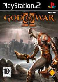 Trucos para God of War 2 - Trucos PS2