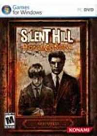 Trucos para Silent Hill: Homecoming - Trucos PC