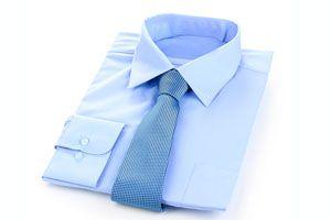 Ilustración de Cómo renovar las camisas