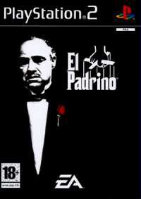 Trucos para El Padrino - Trucos PS2