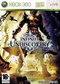 Trucos para Infinite Undiscovery - Trucos Xbox 360