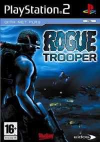 Trucos para Rogue Trooper - Trucos PS2