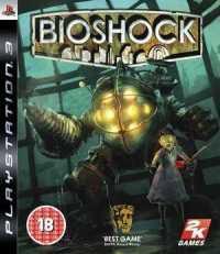 Trucos para BioShock - Trucos PS3