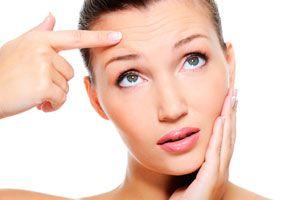 Verdades y mentiras sobre las arrugas. Cómo prevenir las arrugas.