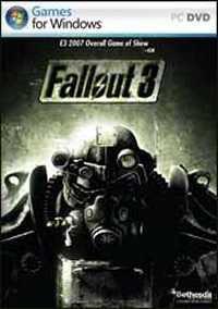Ilustración de Trucos para Fallout 3 - Trucos PC
