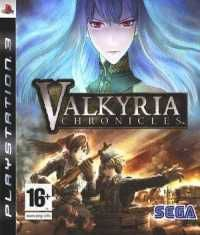 Trucos para Valkyria Chronicles - Trucos PS3