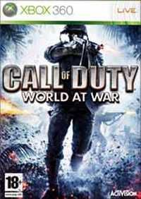 Trucos Call Of Duty: World At War - Trucos Xbox 360