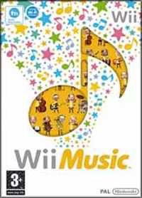 Trucos para Wii Music - Trucos Wii