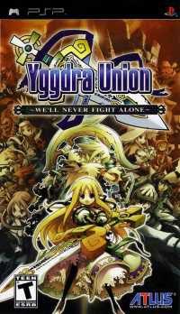 Trucos para Yggdra Union - Trucos PSP