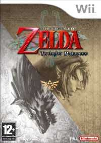 Trucos para The Legend of Zelda: Twilight Princess - Trucos Wii