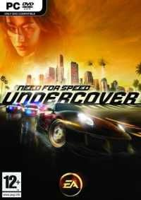 Trucos para Need for Speed: Undercover - Trucos PC