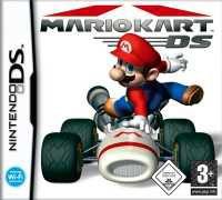 Trucos para Mario Kart DS - Trucos DS