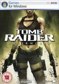 Trucos para Tomb Raider Underworld - Trucos PC