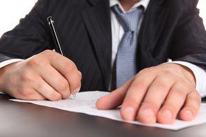 ¿Cómo armar la estructura de un currículum vitae?