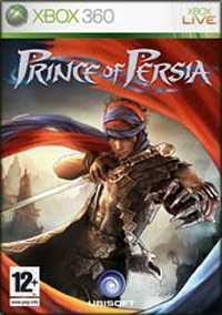 Trucos para Prince of Persia  - Trucos Xbox 360