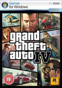 Trucos para Grand Theft Auto IV - Trucos PC