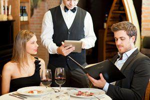Cómo hacer para que mi Restaurante sea el Favorito