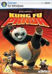 Trucos para Kung Fu Panda  - Trucos PC