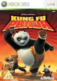 Trucos para Kung Fu Panda  - Trucos Xbox 360
