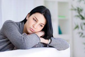 Consejos para superar el sentimiento de soledad. Cómo combatir la soledad: descubre métodos y consejos para libertarte de la soledad.