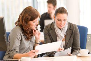 Cómo Mejorar la Comunicación en el Trabajo