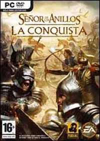 Trucos para El Señor de los Anillos: La Conquista - Trucos PC