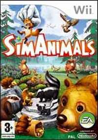 Trucos para SimAnimals - Trucos Wii