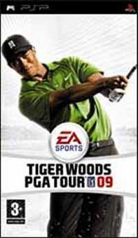 Trucos para Tiger Woods PGA TOUR 09 - Trucos PSP
