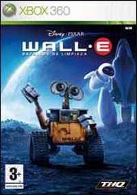 Trucos para Wall-E - Trucos Xbox 360