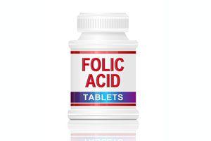 Ácido fólico en el embarazo. Porqué se debe consumir ácido fólico en el embarazo. Alimentos con ácido fólico.