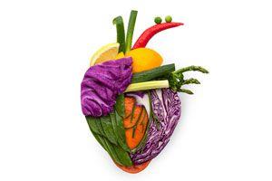 Hipertensión cardiaca para los novicios y todos los demás