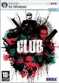 Trucos para The Club - Trucos PC