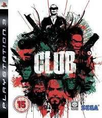 Trucos para The Club - Trucos PS3