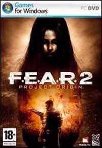 Trucos para F.E.A.R. 2: Project Origin - Trucos PC