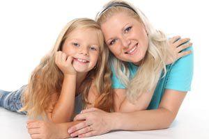 Cómo comprender mejor a nuestros hijos. Consejos para mejorar la comprensión entre padres e hijos.